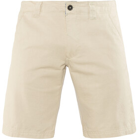 North Bend Epic Bermuda Shorts Herren beige